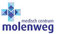Fysiotherapie Molenweg